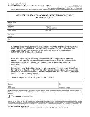 Fisheries College Kavieng Application Form