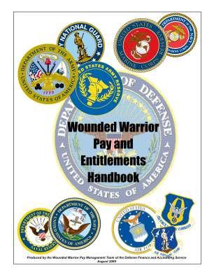 Warrior Handbook