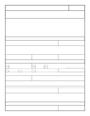 Form Dd 2762