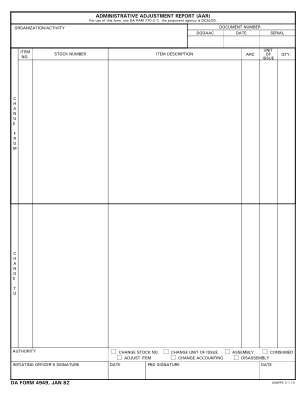 Form 4949