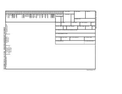 Dd 1348 Form