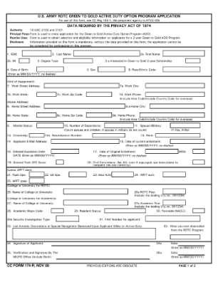 174r 2008 2019 Form