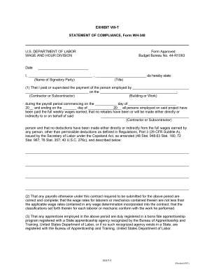 Wh348 Form