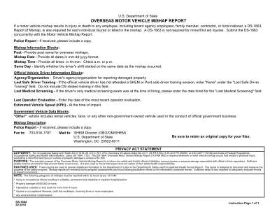Ds 1664 2010 Form