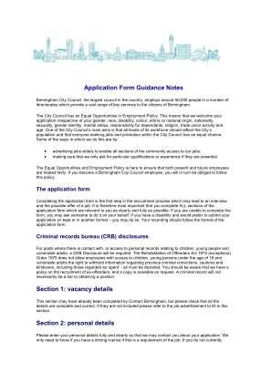 Wix Application Form Pdf