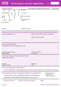 Editable Gms1 Form Download 2002