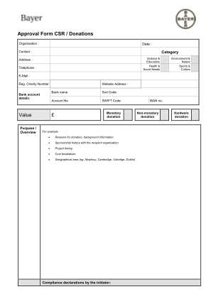 Ing Bank Maileg Email Id Form