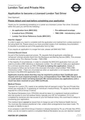 Phv 204 Medical Form Download