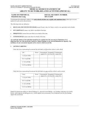 Form Ha 1151 Bk