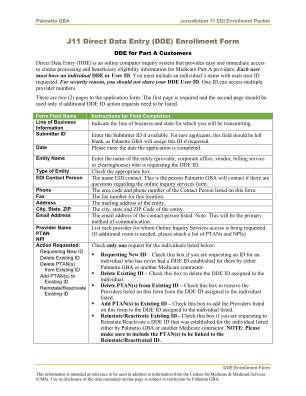 Jurisdiction 11 Ab Mac Edi Dde Enrollment Form 031213_p4_1_fire_prevention_fee