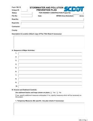 Scdot 100 15 Form