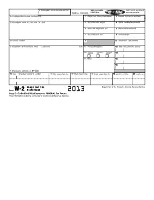 Omb No 1545 0008 Form