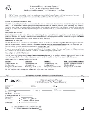 Your Return And Payment For The Full Amount Of Tax Due Must Be Mailed By The Due Date Of Your Federal Return Form
