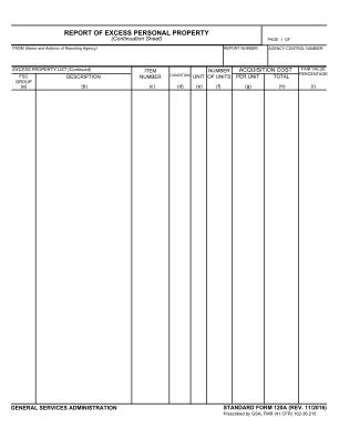 Zip Code 32854Orlando, Florida FL ZIP Code Map Urllinking Form