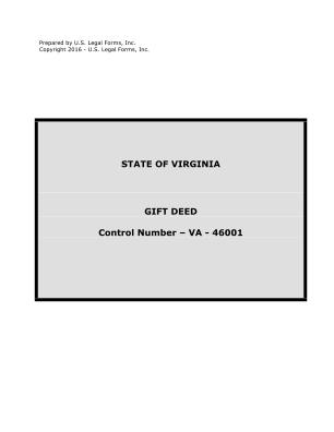 Forms Virginia's Judicial System