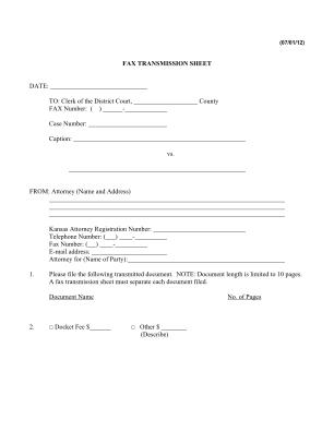 XML US Government Publishing Office Kansasjudicialcouncil