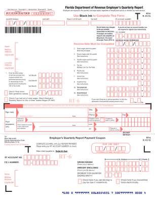 Rt 6 2015 2019 Form