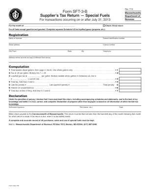Xxxvideoshd 2013 Form
