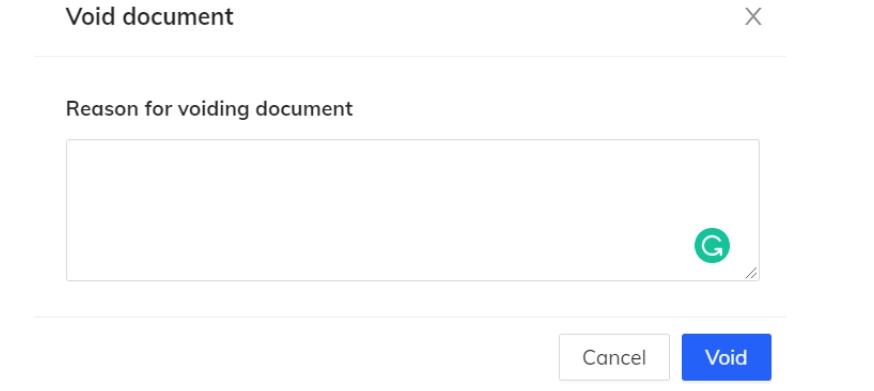 document-details3.jpg