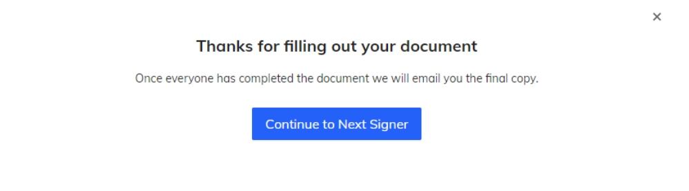 sign-in-person4.jpg