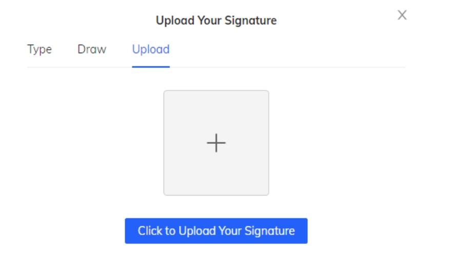 upload-your-signature